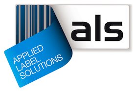 Applied Labels Solutions
