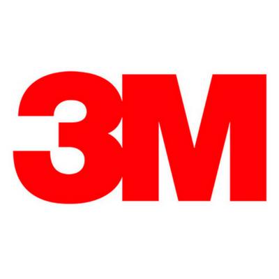 3M Materials